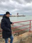 Andrey, 38  , Anapa