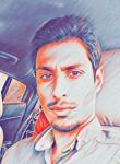 khaled_farhan, 28 лет, النجف الاشرف