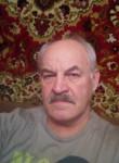 Igor, 58  , Perm