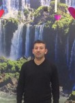 Ismail, 31  , Beysehir
