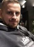 Vladimir, 26  , Blagoveshchensk (Amur)