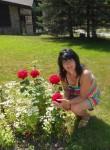Svetlana, 50  , Barnaul
