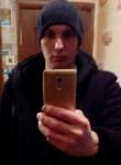 Aleksandr, 30  , Staraya Mayna