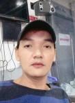 hoanggabbo230583, 37, Ho Chi Minh City