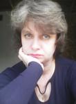 Mariya, 50  , Azov