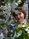 Lyudmila, 53  , Khartsizk
