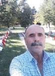 Arap, 54  , Bucharest