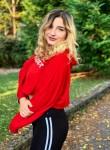 Alexandrina, 20, Galati