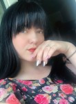 Yulia, 20  , Burshtyn