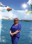 Tatyana , 47  , Volotsjajevka-Vtoraja