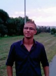 Anatoliy, 28  , Lopatinskij