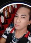 Mhar, 28  , Baguio