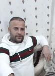 Masood, 22  , Erbil
