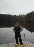 Dmitriy, 39, Nizhniy Novgorod