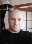 Андрей, 40 лет, Гусев