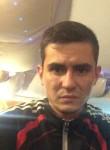 who is who, 28  , Mendeleyevsk
