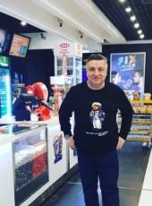 Oleg, 48, Russia, Saint Petersburg