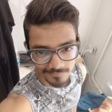 HeartLocker, 24  , Tanakpur