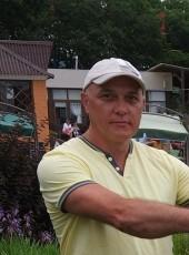 IlYa, 44, Russia, Odintsovo