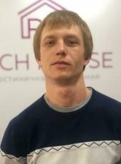 Stanislav, 28, Kazakhstan, Karagandy