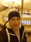 Islomzhon, 25  , Bogdanovich
