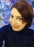 Ольга - Кыштым