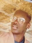 amadou, 26  , Limeil-Brevannes