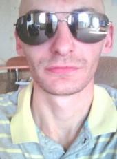 Aleksandr, 36, Russia, Lvovskiy