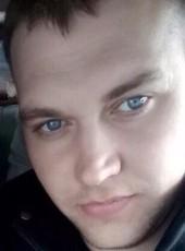 Pavel, 32, Russia, Noyabrsk
