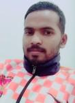 ashutosh, 26  , Wai