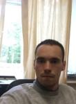Valentin, 31  , Pushkinskiye Gory