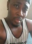 blackescla, 37  , Yaounde