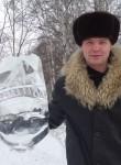 Sergey, 42  , Sovetskaya Gavan