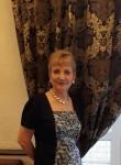 Elena, 55  , Kurgan