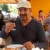 eliu oscar, 58 - Just Me Фотография 1