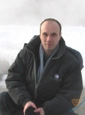 Boris, 48, Russia, Omsk