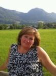lara, 54  , Traunstein