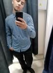 Vladimir, 20  , Otradnyy