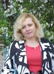 Vesta, 50  , Vyselki
