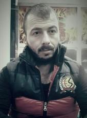 mehmet26türe26, 28, Turkey, Eskisehir