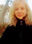 Yulіya Іlchishina, 22  , Zdolbuniv