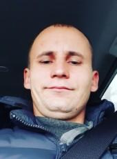 Viktor, 29, Ukraine, Kharkiv