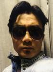 tenzin jigme  lhasa, 39  , Lhasa