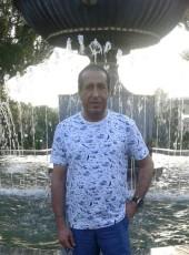 Rayd, 43, Ukraine, Kharkiv