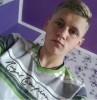 Aleksandr, 23 - Just Me Photography 3