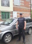 Ivan, 30  , Mezhdurechensk