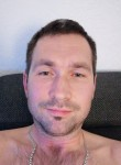 Ivan, 36, Munich