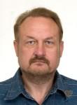 Genrikh, 63, Vladimir