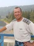 Viktor, 57  , Yeniseysk