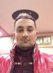 ABdeltif, 34, Oujda